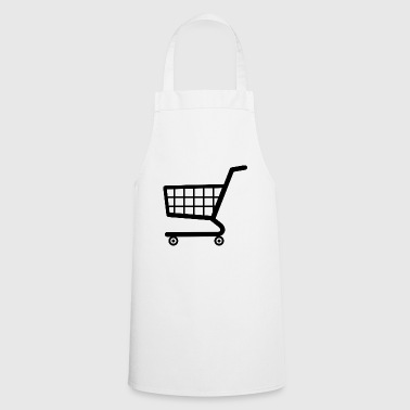 Shopping venture - Cooking Apron