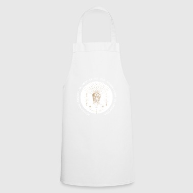 Head 60 - Cooking Apron