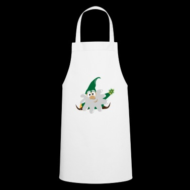 Goblin - Cooking Apron