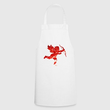 cupid - Cooking Apron