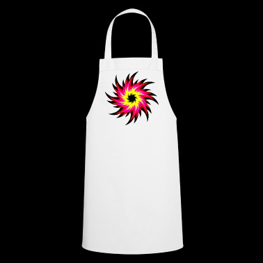 To The Beach - Cooking Apron