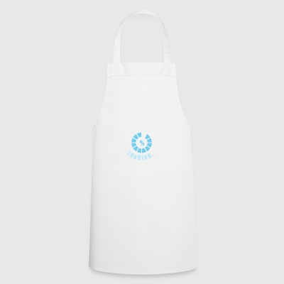 Sarcasm Comment Sarcasm Waiting Humor - Cooking Apron