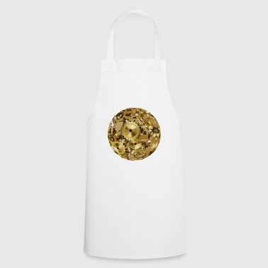 gearing - Cooking Apron