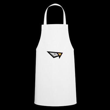 Eagle Mascot - Cooking Apron