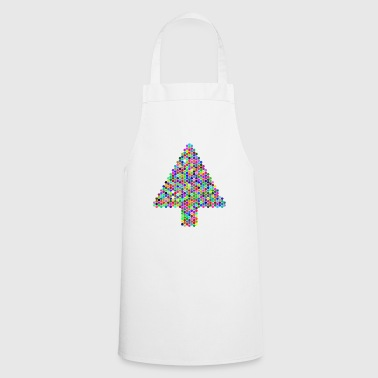 Modern - Cooking Apron
