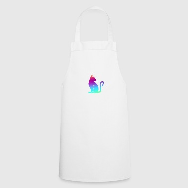 purride - Cooking Apron