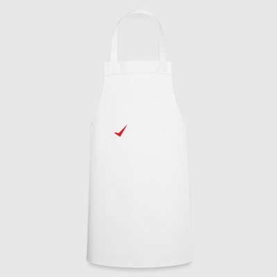 Single Taken Engineer - Cooking Apron