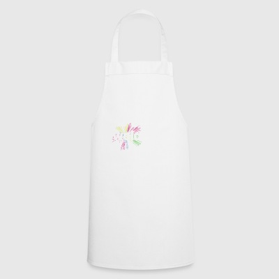 New Year's Eve - Cooking Apron