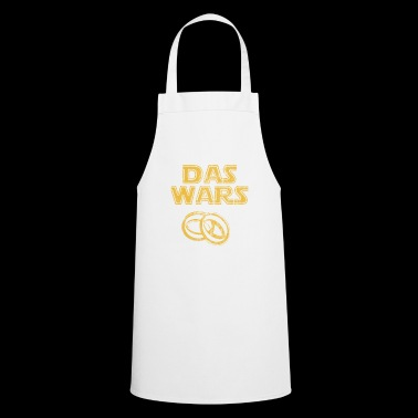 that was used look - Cooking Apron