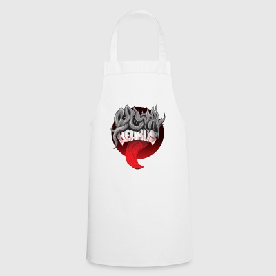 Bearos - Cooking Apron