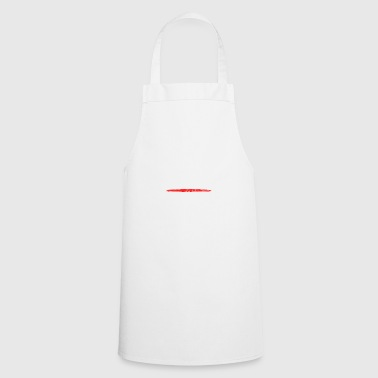 Boys Will Be Good Humans - Cooking Apron