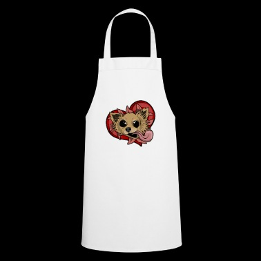 Englander - Cooking Apron