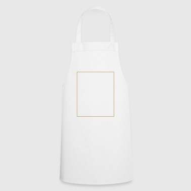 My pet dragon - Cooking Apron