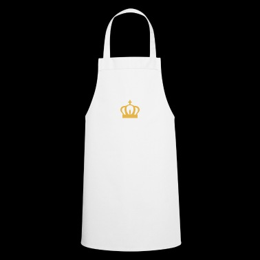 Drink whiskey - Cooking Apron