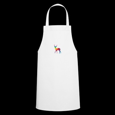 Fast Food - Fast Food - Hunting Shirt Gift. - Cooking Apron