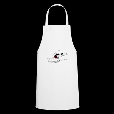 A photo on every occasion - Cooking Apron