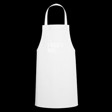 Funny Beer Alcohol Father's Day Gift for dad - Cooking Apron