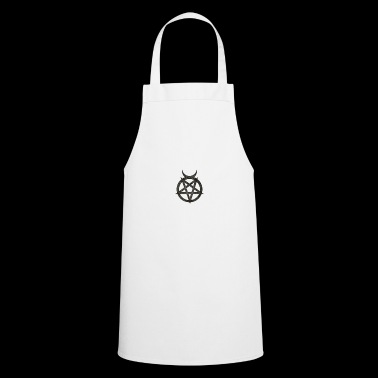 symbol - Cooking Apron
