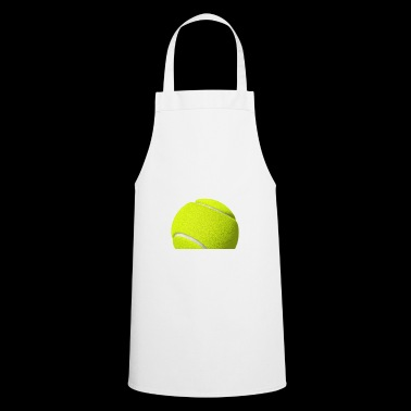 tennis - Cooking Apron