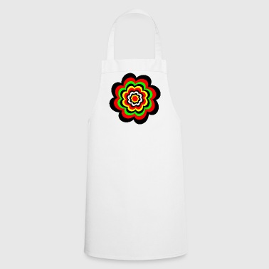 Not Right - Cooking Apron
