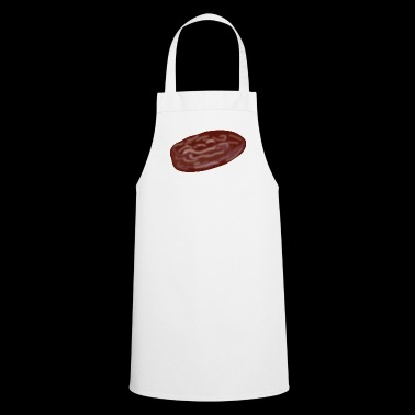 date - Cooking Apron