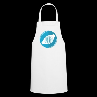 Muscle extravaganza - Cooking Apron