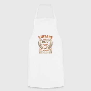 Tabliers tous les ans commander en ligne spreadshirt for Tous les accessoires de cuisine