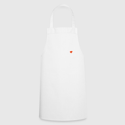 January 1978 - Cooking Apron