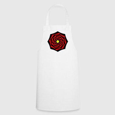 Kinda Strange - Cooking Apron