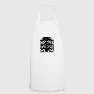 Has - Cooking Apron