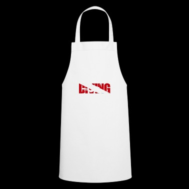 Scuba diving - Cooking Apron