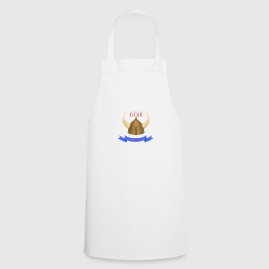 THE viking legend - Cooking Apron