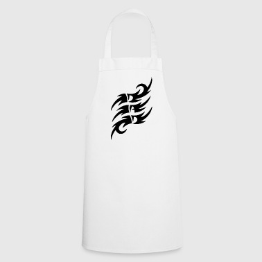 Dad - Cooking Apron