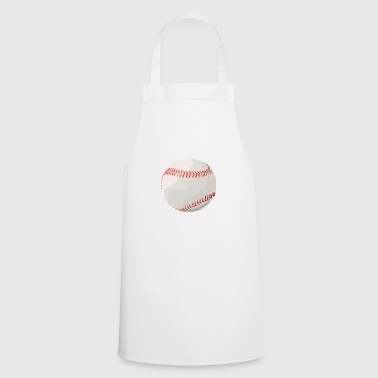 Sports Base-ball Softball - Tablier de cuisine