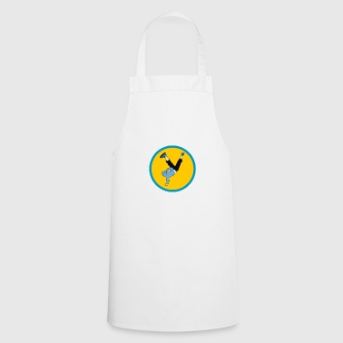 hip hop - Cooking Apron