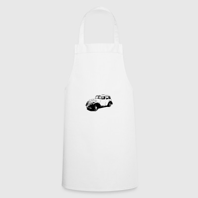 old banger - Cooking Apron