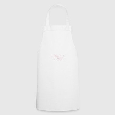 Flying / Brittany - Cooking Apron
