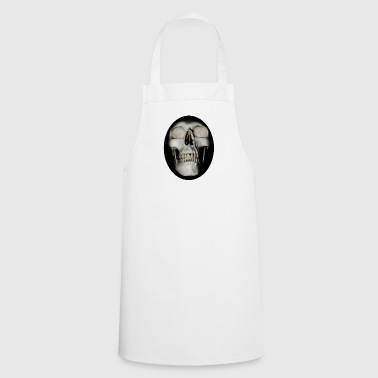 Isle of Anatomy - Cooking Apron