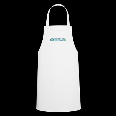SPLASH APPROVED - Cooking Apron