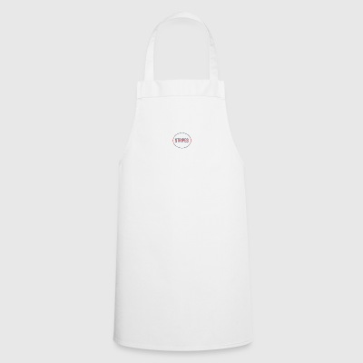 stripes original - Cooking Apron