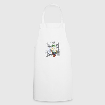Mago - Cooking Apron