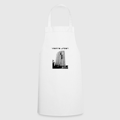 Vienna Urban - Cooking Apron
