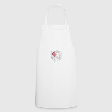 Chill pill - Cooking Apron