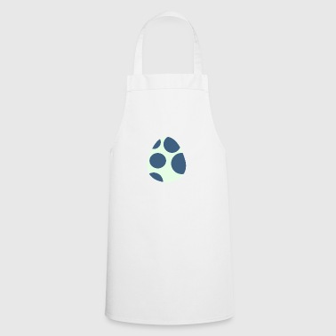 Eggs - Cooking Apron