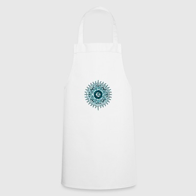 GoA - Cooking Apron