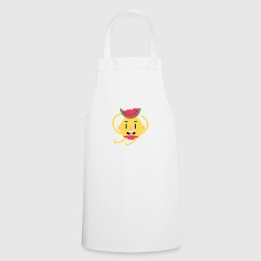 SUMMER IS GREAT! - Cooking Apron