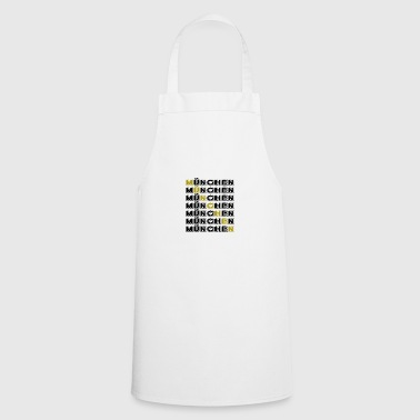 About us | - Cooking Apron