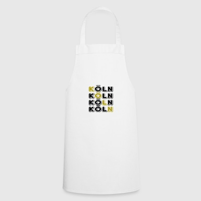 Search - Cooking Apron