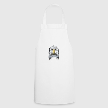polygonaigle - Cooking Apron