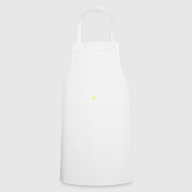 No boyfriend - Cooking Apron